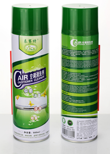 Air conditioner cleaner 500mlTICH1