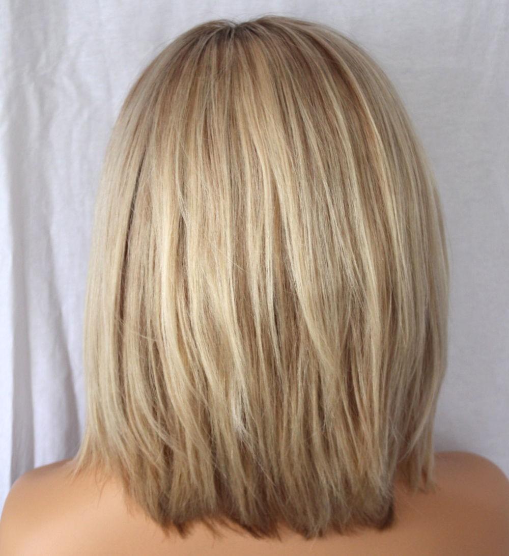 Tombent les cheveux dans 17 ans chez la jeune fille