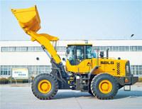 SDLG wheel loader, SDLG wheel loader distributor, lg918,lg920,lg933l,lg936l,lg938l,lg946l,lg952l,lg953,lg956l,lg958l,lg959,lg968