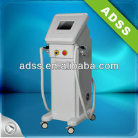 Professional IPL+RF Hair Removal Beauty Equipment For SPA .Beauty Salon