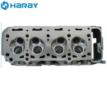 Petrol Engine Cylinder Head for Mazda B2200 8839-10-100A F80410100G