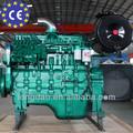 6 6cta8.3 del cilindro del motor cummins de los precios