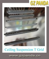 Suspended Ceiling Grid For Sale