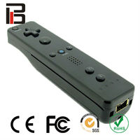 Universal remote for wii wired controller Escrow Paypal Accept