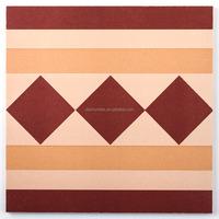 mexican geometri decorativ ceramic tiles manufacturer good quality