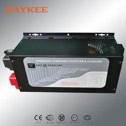Baykee solar energy 1000w solar inverter , Solar Inverter