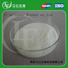 Lyphar Supply Top Quality Dipotassium Glycyrrhizinate