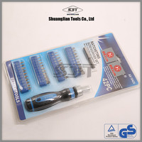 OEM Custom CRV Blade the hand tools