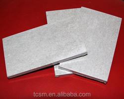Sound Insulation Fibre Reinforced Cement EPS Sandwich Calcium Silicon Board