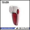 stainless steel precision cutting blade best lint remover