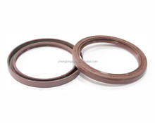 High Quality Shaft Oil Seal, Cankshaft For TOYOTA AURIS (NRE15_, ZZE15_, ADE15_, ZRE15_, NDE15_) auto parts OE NO.: 90311-76001