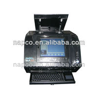 X ray gold tester