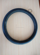 China 250-17 Manufacturers Motorcycle 7 tubes tyre