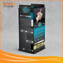 Competitive Factory Price Plexiglass Acrylic E Cigarette Mod Stand