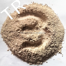 Food grade oil recycling waste activated bleaching earth prices