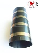 automotive tools piston rings compressor emergency car repair kit