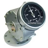 E+H underground tank gauge/tank float gauge/oil level gauge tank LT2230