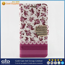 China Supplier Flip Cover For Samsung A5, For Galaxy A5 Case