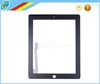 Original LCD for Apple iPad 3 wholesale for ipad 3 lcd digitizer lcd screen for ipad 3