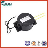 Waterproof IP68 220v 12v pool light transformer