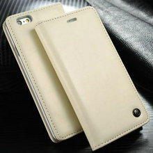 luxury for iphone 6 cover, Fancy for iphone 6 leather case, Creative case for iphone 6