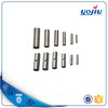 Made in china electrical cable connector/tube connector/wire connectors types