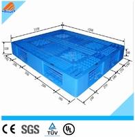 plastic pallet with wheels plastic pallet 1200 x 1000 collapsible plastic pallet box