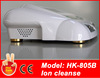 2015 Improve Sleeping Quality, Deep Cleansing detox cell spa machine for two persons use