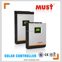 single phase Off grid Hybird solar inverter power system with MPPT charger 1KVA TO 5KVA