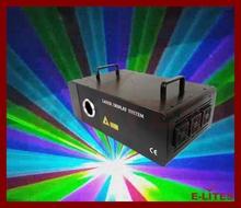 laser blue stage,sharpy beams laser light,beam effect lighting