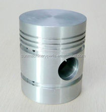 OEM quality diesel engine piston