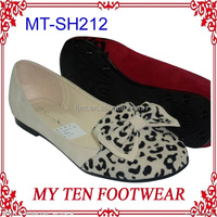 Disposable Cheap Wedding Shoes Woman