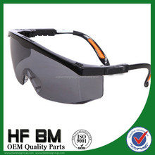Fashionable design Hot sale Motorcross Glasses goggles