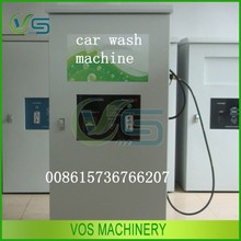 foam jet coin car washing machine,self service car washer,24 hour car washing equipment on selling