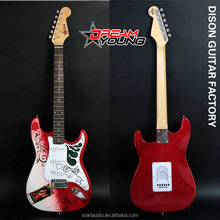 DS-EG5028 Technical Top Quality Cheap Wholesale Martin D 45 Acoustic Guitar