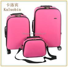 travel luggage set,oxford fabric luggage,luggage travel bags