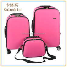 travel luggage set,oxford fabric luggage,luggage travel bags