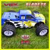 1:10 4WD rc racing Car, gas powered rc trucks for sale, rc gas big truck
