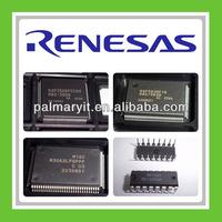 IC CHIP RJH60F5 RENESAS New and Original Integrated Circuit