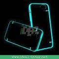 para Apple iPhone 5 casos