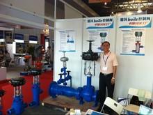 high-performance Temperature and pressure relief valve, Valve repair, OEM,ODM service