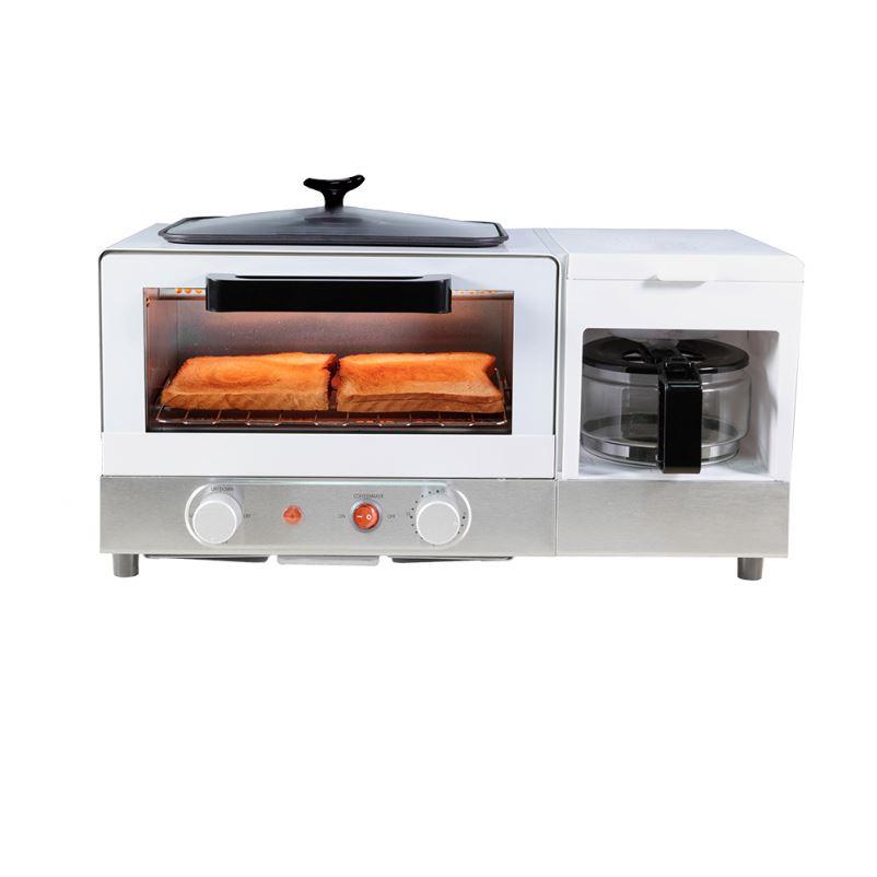 뜨거운 판매 Nuwave 적외선 오븐