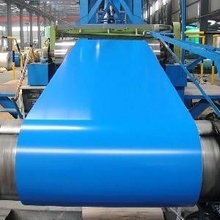 2013 Secondary Eg/ga/gi/ppgi/gl/hr/cr Steel Coils/sheets