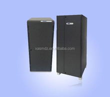 1-5kva line interactive ups for cctv security system