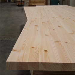 paulownia board,tongmu puzzle,paulownia edge glued panel