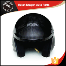 High Quality Cheap SAH2010 safety helmet / good quality motorcycle racing helmets (COMPOSITE)