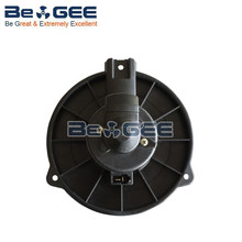 New Products Blower Fan Motor For Toyota Hiace LHD 2002