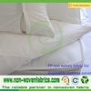 pp non-woven fabrics for medical / tnt fabric for mattress/PP/PE non wovens fabric