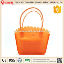 For online sale discount handbags packaging