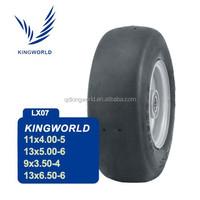 high performance 4xx4 racing karting tire